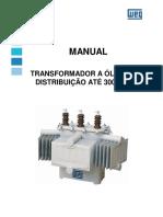WEG-manual-transformador-a-oleo-de-distribuicao-ate-300-kva-10003898721-1-manual-portugues-br.pdf