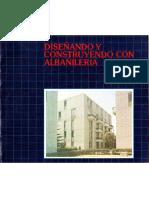 PDULambayequefinal
