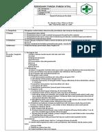 CONTOH SOP TANDA VITAL.pdf