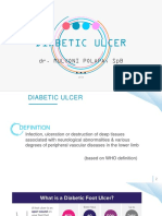 DIABETIC ULCER (4).pptx