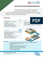 Carego Brochure.pdf