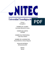 Entregable 2_Hernandez Blancarte.pdf