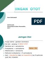 51421_kuliah Jar Otot (2017)
