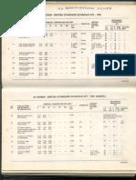 EN SPECIFICATION.pdf