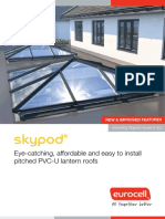 Skypod Trade Brochure