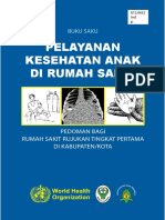pelayanan anak (buku).pdf