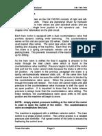 Chapter 5 rev 3 Tramming Cirucits.pdf