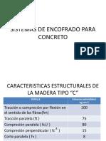 6. ALBAÑILERIA CONFINADA