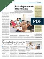 El Diario 06/12/18