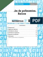 267931891-3esomapi-Gd-Esu06.pdf