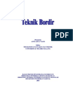 teknik_bordir