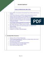 Job Description_Commissioning Supervisor (Process)