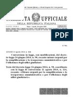 Legge 11 agosto 2014, n.114 - Autorità amministrative indipendenti.pdf