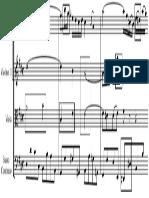 Bach_a