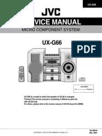 UX-G66