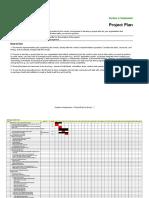 4-project-plan.xls