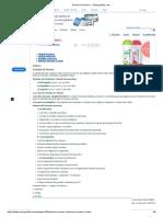 Derecho Romano 1 - Monografias.com.pdf