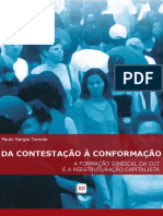 TUMOLO_CONTESTACAO-OK.pdf