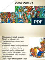 O CONOT POPULAR.ppt