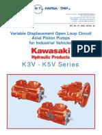 K3V_K5V Схемы.pdf