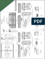 appareils d'appui.pdf