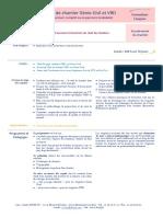 4-Chef de Chantier GC et VRD.pdf