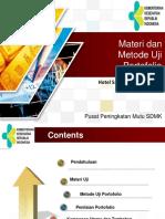 metode-portofolio-rev-3.pptx