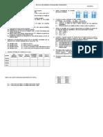 142118369 Ficha T3 Medicao Em Quimica