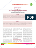 08_225CPD-Konsep Baru Renin Angiotensin System
