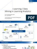 4-1_Machine Learning - Intro-Classification (1)