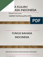 1. KEDUDUKAN DAN FUNGSI BAHASA INDONESIA-1.pptx