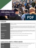Informe ACC-CRITERIA 2018 Noviembre