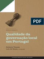 Qualidade da governação local em Portugal - Resumo.pdf