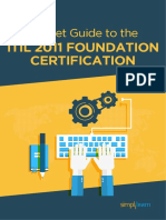 Pocket_Guide_to_the_ITIL_2011_Foundation_Certification_1_2.pdf