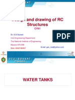 WaterTank5.ppt