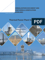 Thermal Power Plant_BEE.pdf