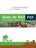 Guía de reciclaje.pdf