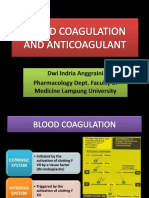 41631_BLOOD COAGULATION AND ANTICOAGULANT.pdf