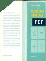 edoc.site_livro-astrologia-psicologia-e-os-quatro-elementosp (1).pdf