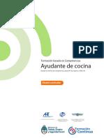 DC_Ayudante_de_cocina.pdf