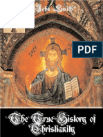 true history of christianity 1.pdf