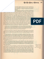 true history of christianity 2.pdf