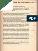 true history of christianity 4.pdf