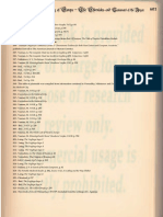 true history of christianity 7.pdf