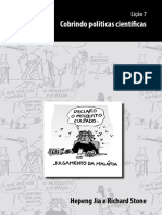 7. cobrindo políticas científicas.pdf