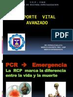 Oferta Plazas Rem 2018 1