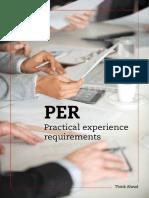 PER-trainee-guide Africa 2018.pdf