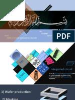 Fabrication of IC.pptx