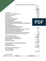 2. Perhitungan_PT Timah - Copy.xlsx