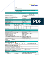 005771 Punzo 4R Laca Alumínica 30% 29Dic14.PDF